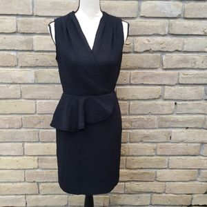 THE LIMITED NWT Little Black Dress